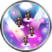 FFRK Toy Soldier Icon