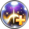 FFRK Ultima Arrow Icon