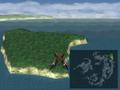 FFVIII Island Closest to Heaven.png