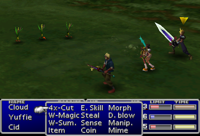 File:FFVII Grass Punch.png