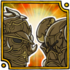 FFXII Imperator trophy icon