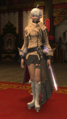 FFXIV Alisaie HW Outfit.png