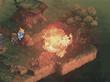 Fire (FFTA2)