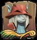 Freya-potm-p20