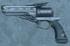 Handgun-FFXV