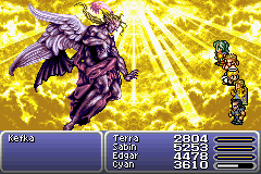 File:Heartless Angel.png