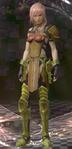 LRFFXIII Vengeance