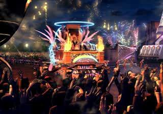 File:The Parade.jpg