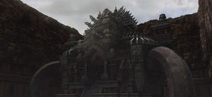 Tomb of raithwall3