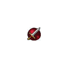 Icon used to symbolize Warrior <a href=