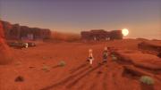 WoFF Desert Region