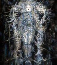 250px-Amano Goddess of Death