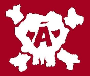 File:AVALANCHE Logo.jpg