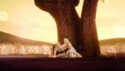 Aera and Ardyn in love in FFXV Episode Ardyn