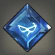 BLU Soul Crystal