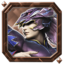 DFFNT Kain trophy icon
