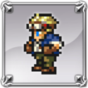 DFFNT Player Icon Cid Highwind FFRK 001