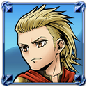 DFFNT Player Icon King DFFOO 001