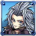 DFFNT Player Icon Kuja DFFOO 001
