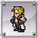 DFFNT Player Icon Seifer Almasy FFRK 001