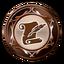 DFFNT story trophy icon