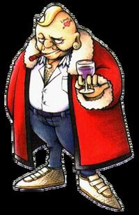 Don Corneo