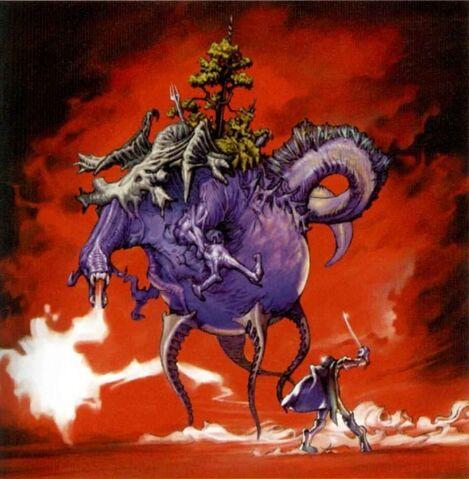 File:Early X Monster.jpg