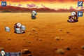 FF6Android FixedDice.png