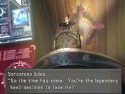 FF8ScreenshotEdea4