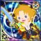 FFAB Cut & Run - Tidus Legend UR+