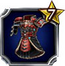 FFBE Unknown Armor 8