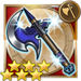 FFRK Demon Axe FFII 2