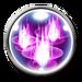 FFRK Mortisunder Icon