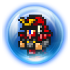 FFRK Samurai Sphere