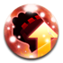 FFRK The Zangan Way Icon