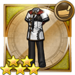 FFRK Unknown Trey Armor Type-0