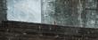 FFTiOS Ziekden Fortress CG