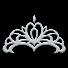 FFXIV Goldsmith Icon