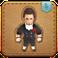 FFXIV Wind-up Gentleman Minion Patch
