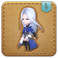 FFXIV Wind-up Iceheart Minion Patch