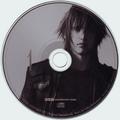 FFXV OST CD Disc1