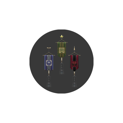 Outpost<br />(H-9)