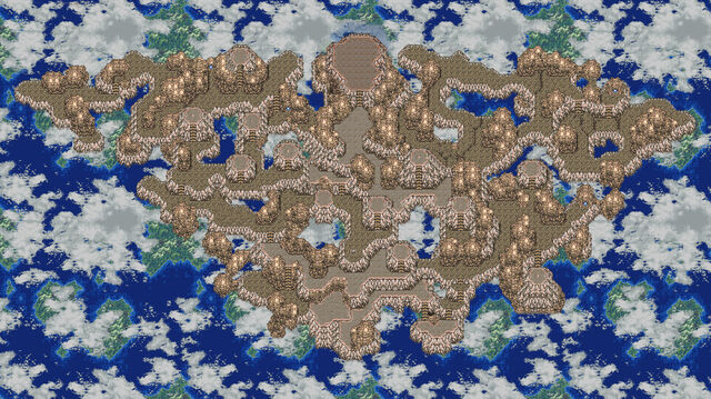 File:Floating Continent.jpg