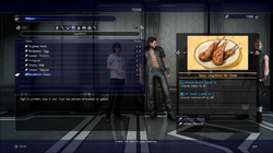 Ingredients-Menu-FFXV