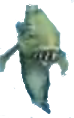 File:KillerFishDS.png