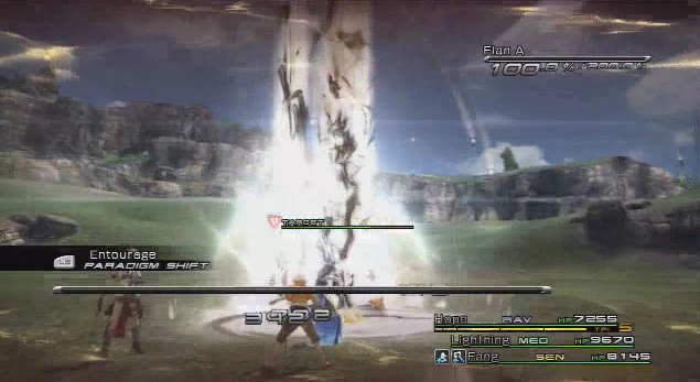 File:Last resort ffxiii.png
