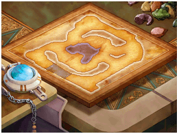 Map WombofFeolthanos1 RW
