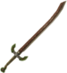 MythrilBlade-ffxii
