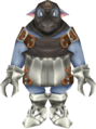 NeroBrother-ffix.png