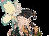 Scholar (Final Fantasy XIV)